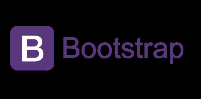 Bootstrap実行時のエラー_モーダルひらけない