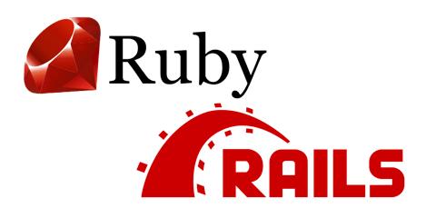 RailsでTime.currentの時間を正しくタイムゾーンを設定して取得