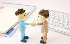 初心者が副業を始める時には、契約書を疎かにしてはいけない理由