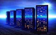 初心者が自分でWebプログラミングをしてサイトを作る時のオススメのレンタルサーバ