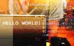 HTMLのバージョンでタグが増えるので、使えるものから使おう