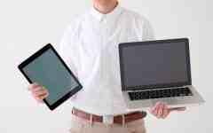 プログラミング初心者がパソコンを検討する際の選び方(Mac編)