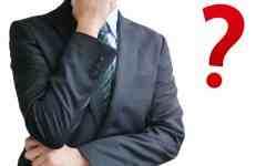 初心者がIT業界へ転職するときに勤務先の業務内容でチェックすべき3つのこと