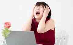 完璧を求める初心者がプログラミング学習で挫折する理由と解決方法