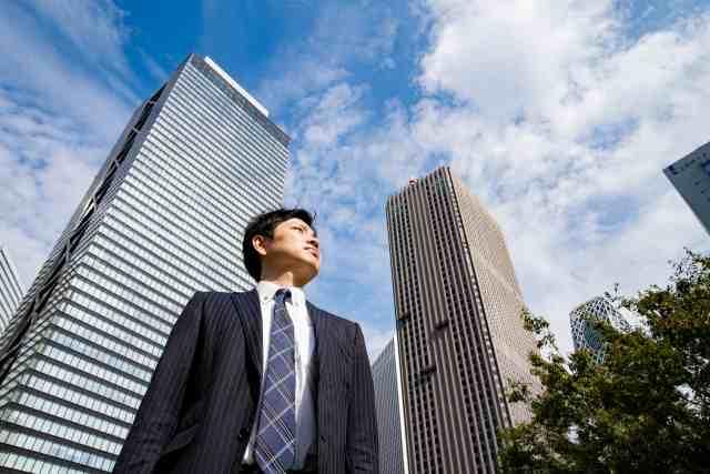 ベンチャー企業のプログラマーとして就職・転職を目指す時に学ぶべき3つのこと