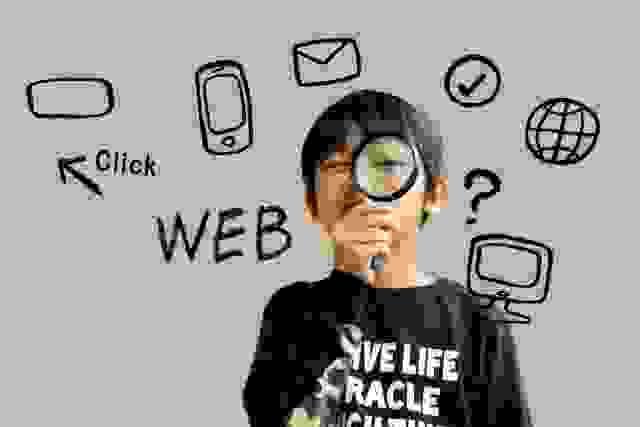HTMLとCSSの基礎を学ぶ上で初心者が意識をすべきこと