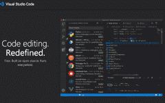 Webプログラミングを始める時のオススメのエディタは「Visual Studio Code」