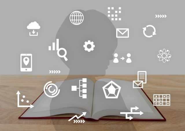 プログラミング学習にオススメのサービス、サイト、書籍(javaScript編)