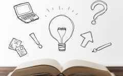 プログラミング初心者にオススメのサービス、サイト、書籍(HTML編)