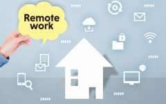 【現場エンジニアが語る】リモートワークで社内の情報管理に使いたいオススメのサービス