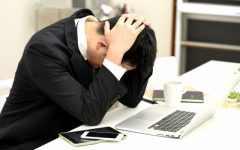 【悩んでいる方へ】IT系ブラック企業で働いているなら今すぐに転職活動を始めるべき理由