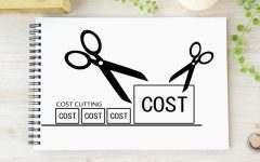 【担当者向け】社内のパソコンやサーバの運用費用でコストカットすべきこと