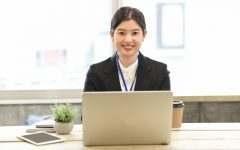 【初心者向け】未経験からSESの企業への就職は「開発経験を積めるか」を注意すべき理由