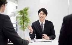 【エンジニア転職】エンジニアの転職面接は「なにをやりたいか」の具体例を示すべき