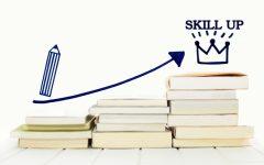未経験からスキルアップして転職や副業でキャリアを築いていくためにおすすめのサービス