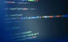 【プログラミング初心者向け】コードの理解のために、ソースコードのコメントをたくさん書きましょう。